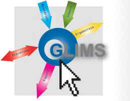 Glims-Logo-2010-GS-web-links.jpg (19774 Byte)